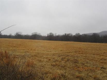 20227  N County  RD Keota, OK MLS# 1017263