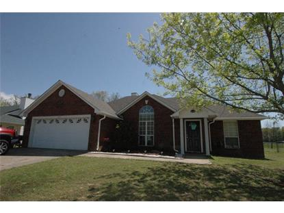 1441 Whippoorwill  DR, Greenwood, AR