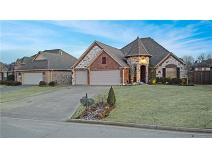 5514 Callaway Lane, Fort Smith, AR