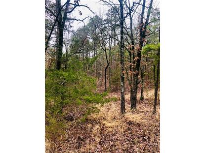 TBD Hwy 250  Waldron, AR MLS# 1031201
