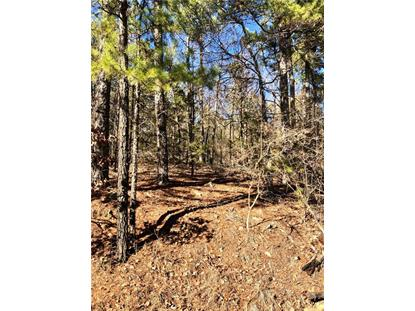 TBD Twigwood and Pebblefield  Waldron, AR MLS# 1031309
