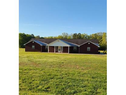 5181 Whispering Pine Road Waldron, AR MLS# 1032401