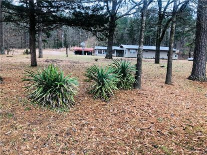 3479 Haw Creek Loop Waldron, AR MLS# 1042307