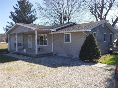lucasville singles Your best source for lucasville, oh homes for sale, property photos, single family homes and more.