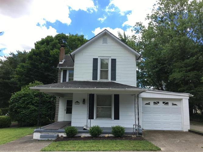 singles in stoutsville Zillow has 3 homes for sale in stoutsville oh view listing photos, review sales history, and use our detailed real estate filters to find the perfect place.