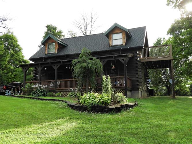 3217 Mt Olive Road Bidwell Oh 45614 Weichert Com Sold Or Expired 70990622