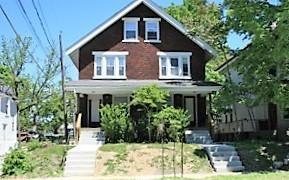 384-386 E 17th Avenue, Columbus, OH 43201