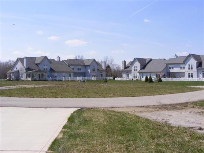0 Riverby Lane, Delaware, OH 43015