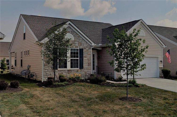 4988 Apple Glen Trail, Grove City, OH 43123