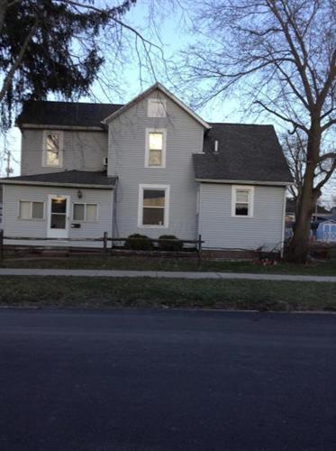 800 Jefferson Avenue, Cambridge, OH 43725 - Image 1