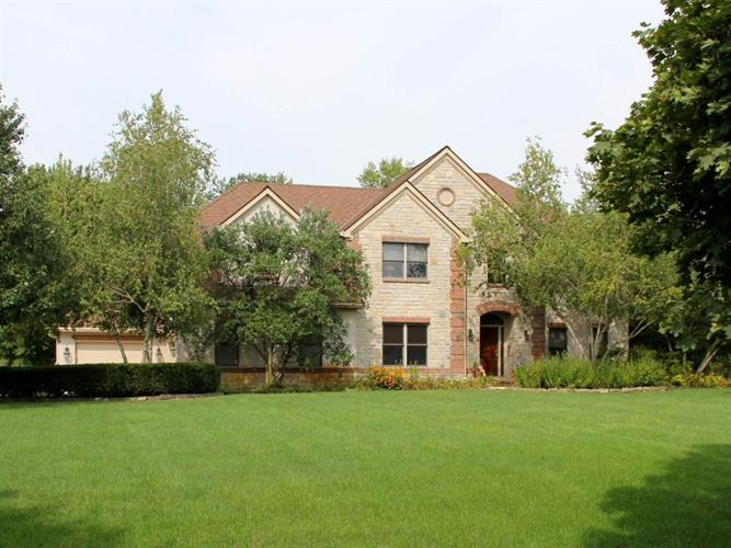 1977 Havenswood Place, Blacklick, OH 43004 - Image 1