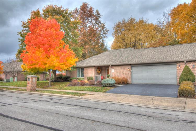 2278 Feather Lane, Marion, OH 43302