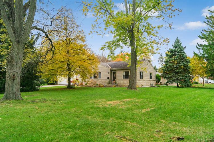 3010 Tremont Road, Columbus, OH 43221 - Image 1