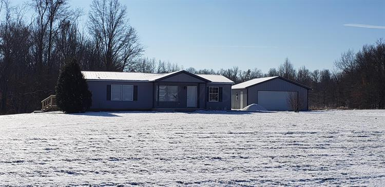 5358 Township Road 179, Marengo, OH 43334 - Image 1