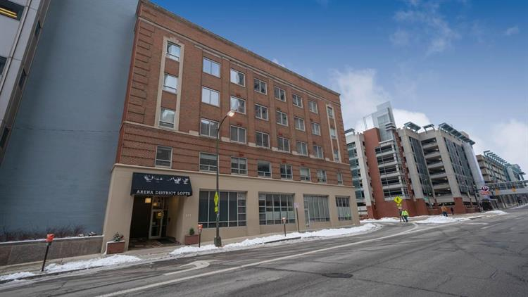 221 N Front Street, Columbus, OH 43215 - Image 1
