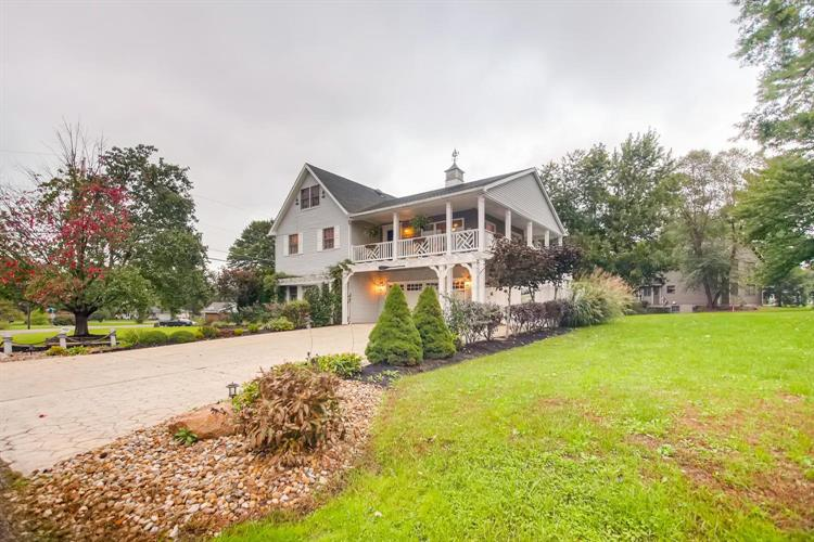 580 Lakeshore Drive W, Hebron, OH 43025 - Image 1