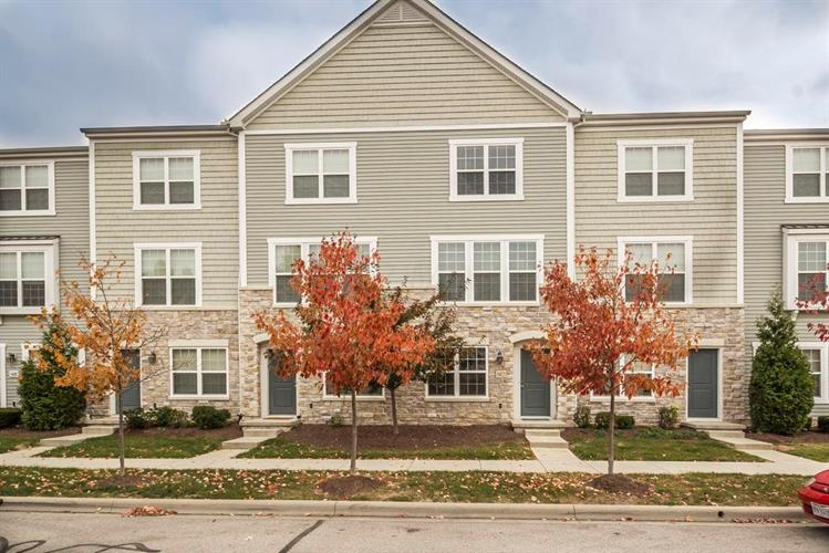 5422 Holly River Avenue, Dublin, OH 43016 - Image 1