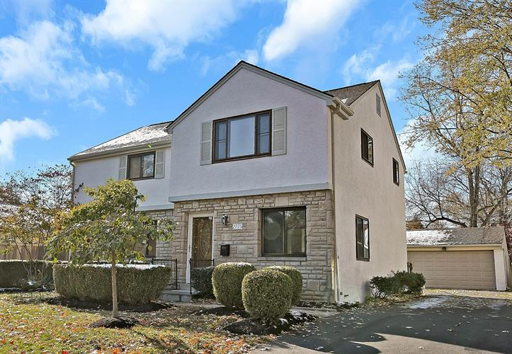 2775 Chester Road, Upper Arlington, OH 43221 - Image 1