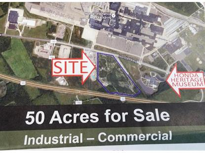 Marysville oh real estate for sale for Honda marysville oh