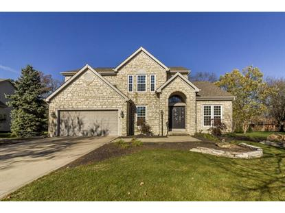 10422 TORRINGTON Drive, Powell, OH