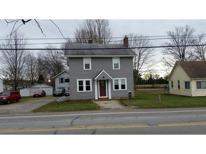 8303 State Route 366 , Russells Point, OH