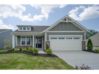 3740 Sanctuary Loop, Hilliard, OH