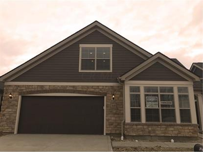 2648 Gardenview Loop, Grove City, OH