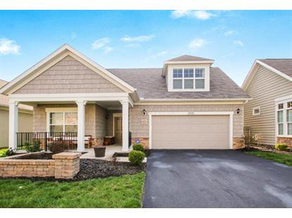 5739 Timber Top Drive, Hilliard, OH