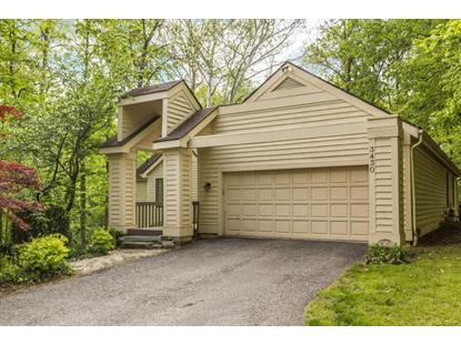 3430 Pine Ridge Drive, Lewis Center, OH