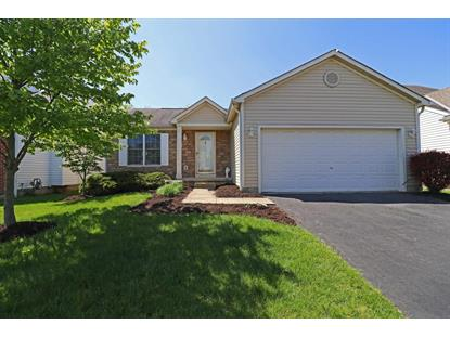 5915 Weston Woods Drive, Galloway, OH