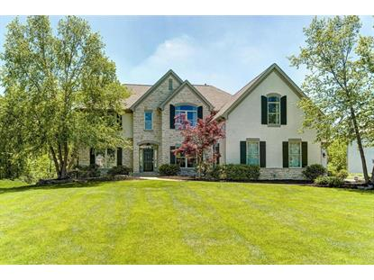 1775 Unbridled Way, Blacklick, OH