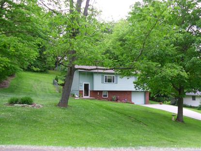132 Brentview Drive, Newark, OH