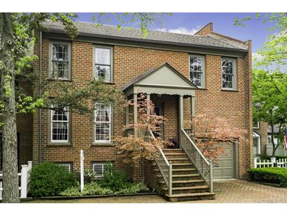 2257 Atlee Court, Upper Arlington, OH