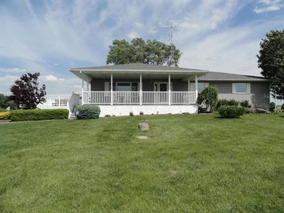 17859 Twp. Hwy. 148 , Nevada, OH