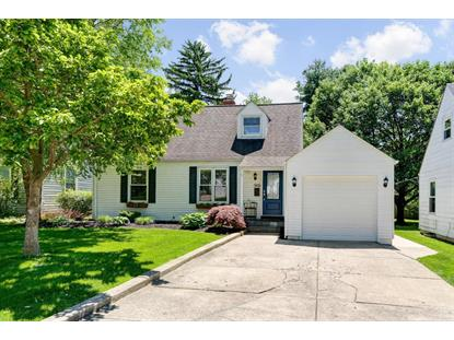 569 Loveman Avenue, Worthington, OH