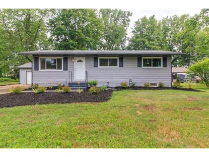 292 Ballman Square N Reynoldsburg Oh 43068 Sold Or Expired 71162834