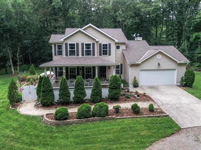 10718 Roley Hills Road, Thornville, OH