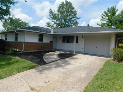 6990 Clymer Drive Reynoldsburg Oh 43068 Sold Or Expired 71888010