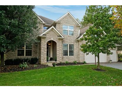 8586 Northbluff Lane, Powell, OH