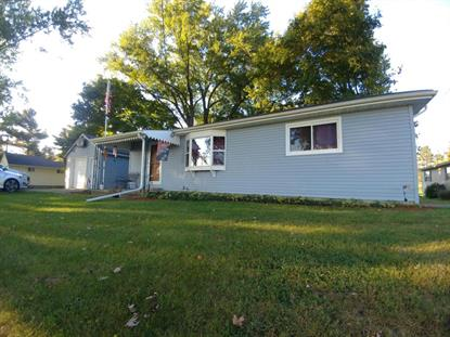 2105 Ryan Road, Newark, OH