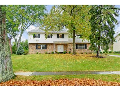 4485 Sussex Drive, Upper Arlington, OH