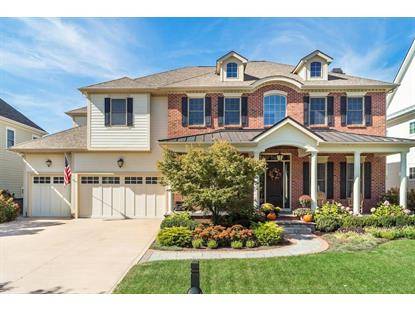 10309 Cranberry Drive, Plain City, OH