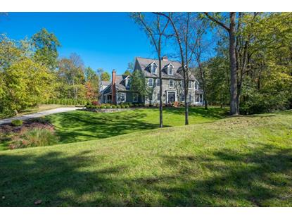 7676 Red Bay Court, Dublin, OH
