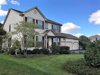 1065 Mastell Drive Reynoldsburg Oh 43068 Sold Or Expired 73012698