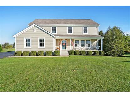 3470 Gallant Road, Radnor, OH