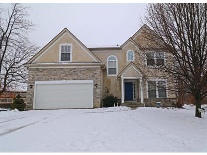 2036 Destin Place S Reynoldsburg Oh 43068 Sold Or Expired 74164549
