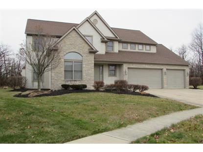 1825 Crosswick Court Reynoldsburg Oh 43068 Sold Or Expired 74395179