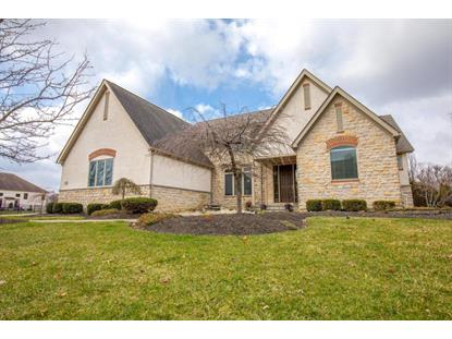 13865 Paragon Drive, Pickerington, OH