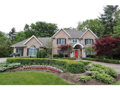 147 Hawthorn Drive, New Concord, OH