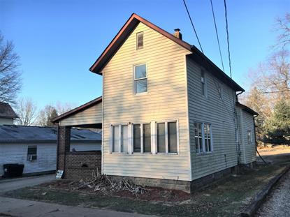 443 Central Avenue, Newark, OH
